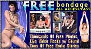 Free Bondage Email Porn